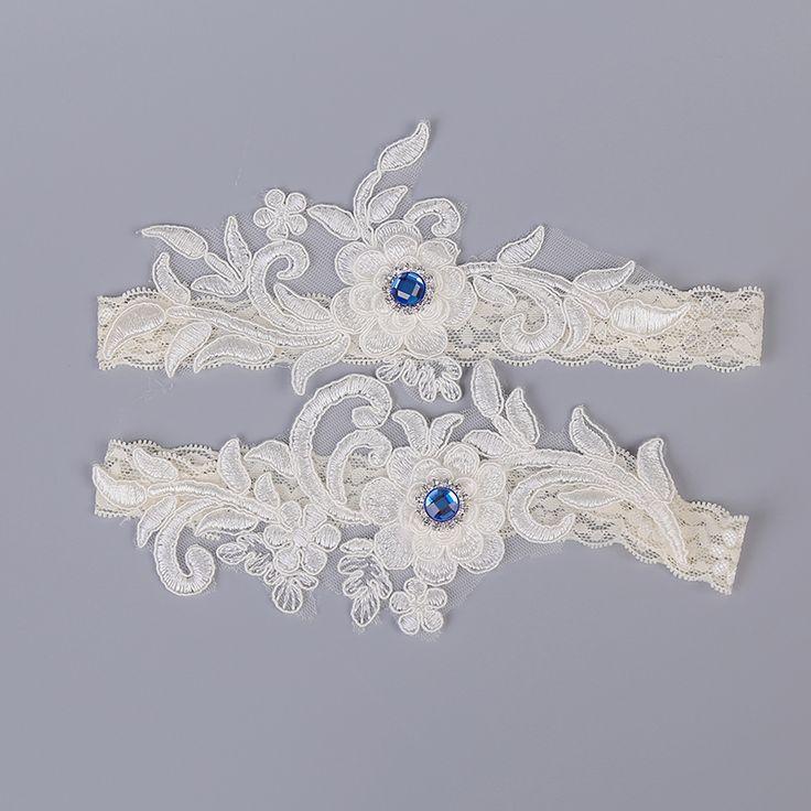 Свадебная подвязка подвязки чулки ноги сексуальные ноги кольцо бедра украшены принцесса свадебные платья носки фото аксессуары - Taobao
