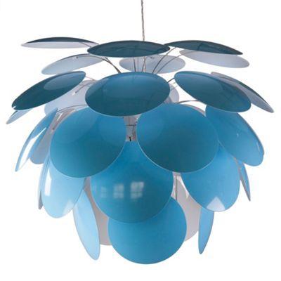 34 besten lamps bilder auf pinterest leuchten deko for Design leuchten replica