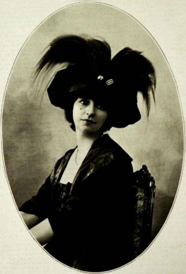 coco chanel vintage hats wwwpixsharkcom images