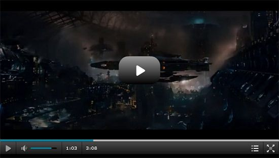 Вот HYRu0M Восхождение Юпитер смотреть онлайн кино – Восхождение Юпитер смотреть онлайн мегакино суперхит | Genius
