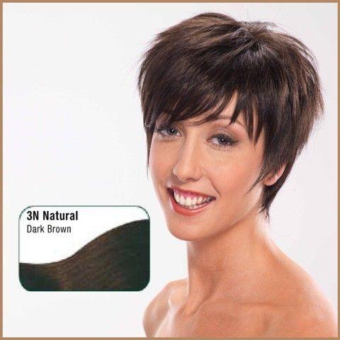 coloration vgtale bio avant une coloration vgtale faut il se dtoxiner les cheveux - Coloration Vgtale Bio