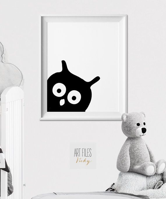 """❤︎ BUY 2 get 1 FREE ❤︎ BUY 4 get 2 FREE ❤︎ BUY 6 get 3 FREE ❤︎ etc ❤︎ HOW IT WORKS: Add your favorites 2 or 4 or 6 prints to your cart and let me know by pasting the links for the free print(s) in the """"note to ArtFilesVicky"""" at checkout. PLEASE NOTE: ● Free print(s) must be Equal or Lesser value of Lowest price print. ● If you do not make a selection for free items, I'll choose and send any item from my collection. ● DO NOT add the free print(s) to your cart because youll be charged. ❤︎…"""