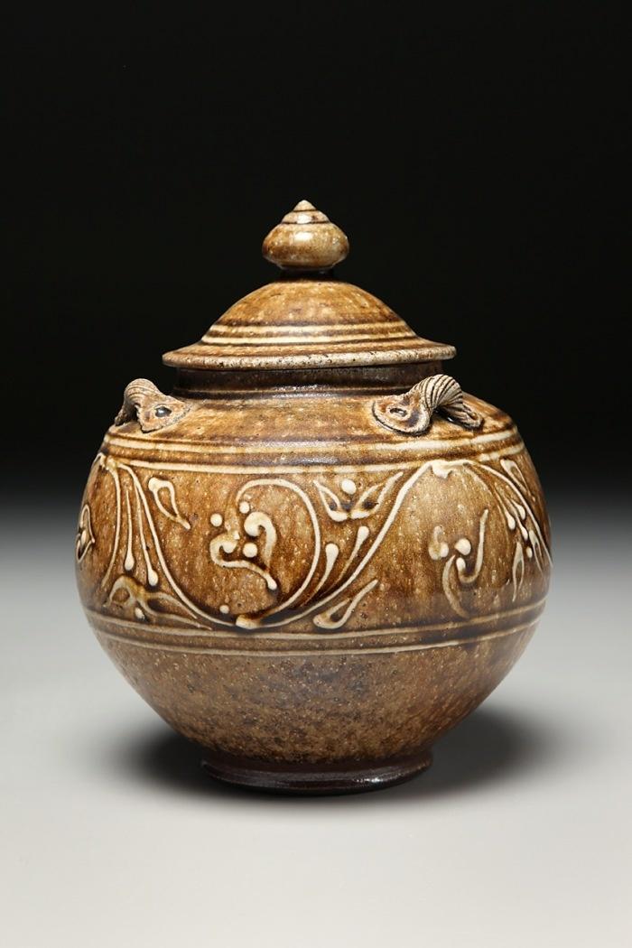 475 Best Ceramics Images On Pinterest Ceramic Art