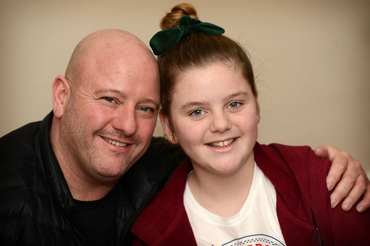 Codie Berry broke her tibia and fibula in plunge into the water in Heaton Chapel, Stockport, and had to be rescued