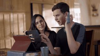 Mira el nuevo corto de Apple y conoce a Dillan un joven con autismo cuya vida dio un giro radical
