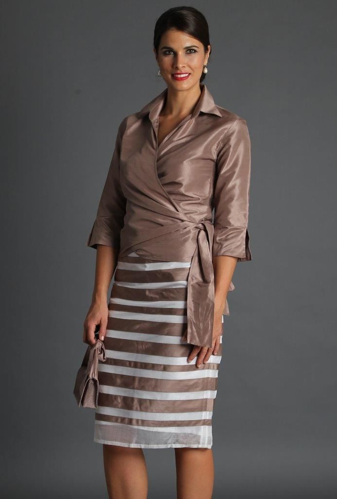 Shop the look  www.livingsilk.com.au