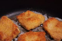 5 TVP RECIPES - Thanks to textured vegetable protein (TVP), you can create a nutritious, meatless meal. Whether you're new to cooking with TVP or experienced working with this meat substitute, the following recipes will help you prepare a variety of delicious dishes.