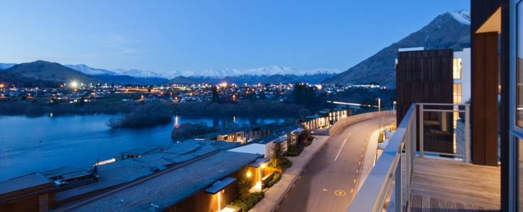 We manage a portfolio of luxury apartments in Queenstown's most popular locations. With over 40 apartments in our pool we enjoy a reputation of delivering high levels of service with 100% owner and client satisfaction. Read about or core philosophies and personable management style.