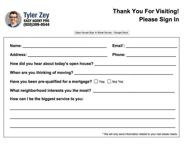 Best 25+ Sign in sheet ideas on Pinterest Email sign in, Sign in - sample visitor sign in sheet