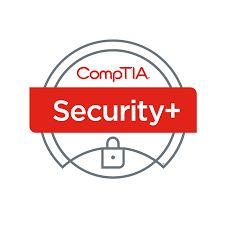CompTIA Security+ training course for people in Cork. Be sure to pass the SY0-401 exam first try with online based video training.