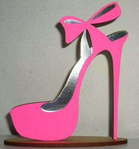 zapatos souvenirs 15 años cumpleaños fiesta