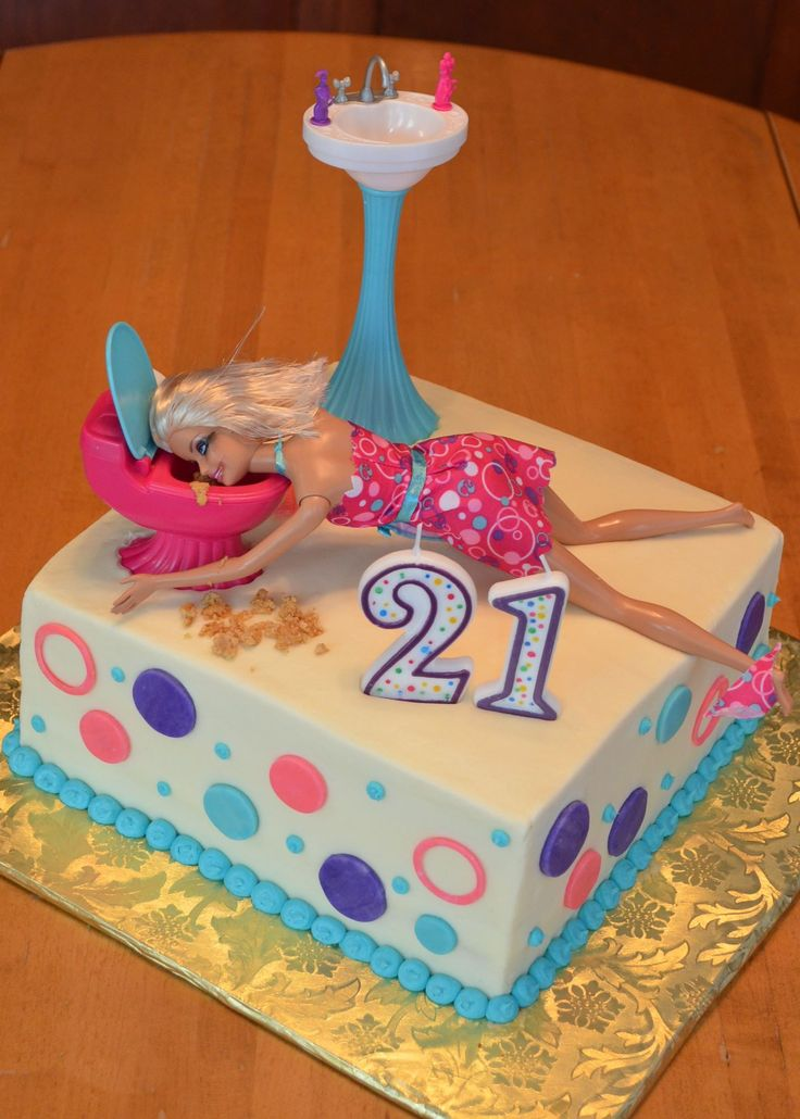 71 best images about BIRTHDAY CAKES AND....... on ...