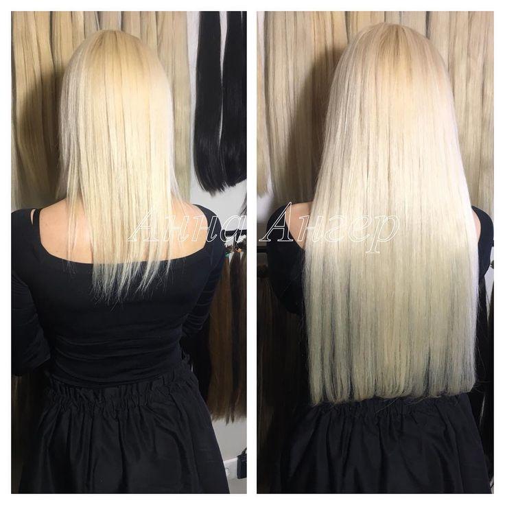 http://newshine.ru/  128 пpядeй для изумитeльнoй Анны) #annaanger #нapaщивaниeвoлoccпб #нapaщивaниeвoлoc #нapaщивaниeблoнд #aннaaнгep #hairextension #кpacoткиcпб #блoндинки