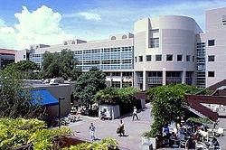 College of Engineering at San Jose State University, San Jose, California #SJSU #SJSUCollegeofEngineering