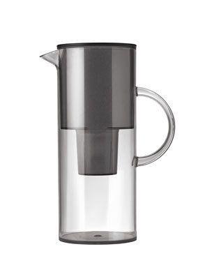Erik Magnussen water filter