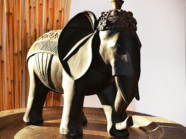 Elefante Mystic Visitanos www.carolabatlle.cl