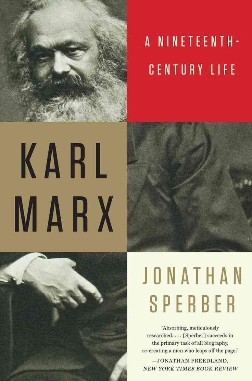 karl marx theory of class struggle pdf