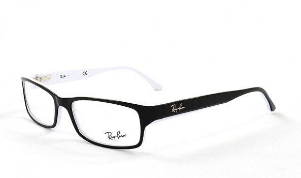 Ray Ban RB5114 2097 Brillen online kaufen.