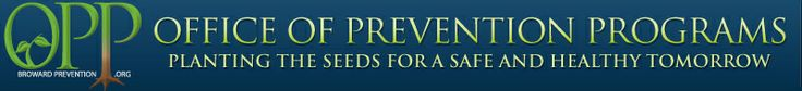 Broward County Office of Prevention Programs » LGBT