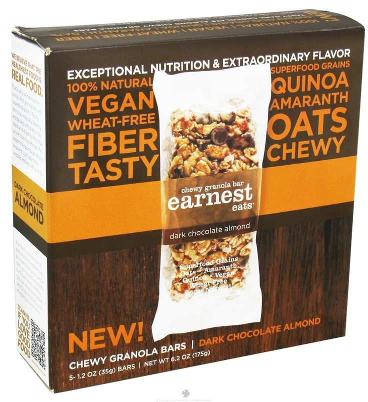 44 best energy bars images on pinterest design packaging for Food bar packaging