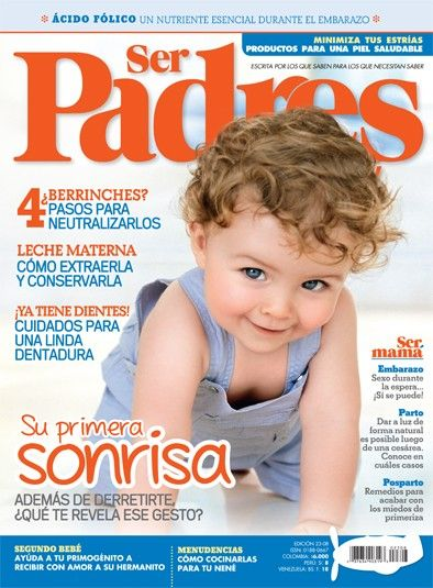 Niños. Cuidado e higiene. Embarazo http://rabel.jcyl.es/cgi-bin/abnetopac?SUBC=BPBU&ACC=DOSEARCH&xsqf99=991773