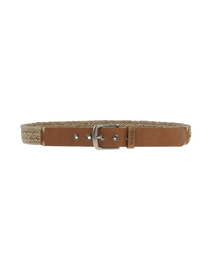 Small Leather Goods - Belts HTC GxkK9JdoDv