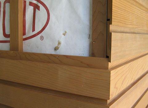 wood-siding-corner-detail;