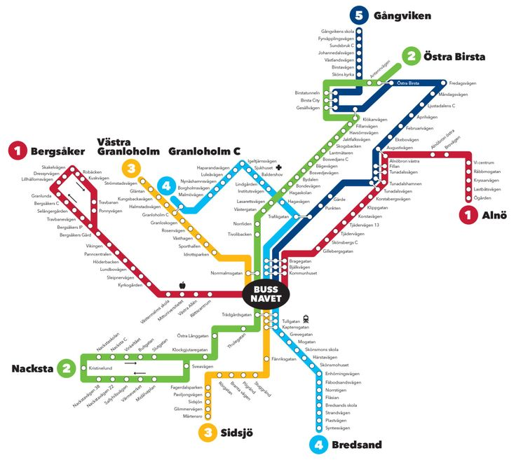 Best 25 Bus map ideas on Pinterest  Map of london underground