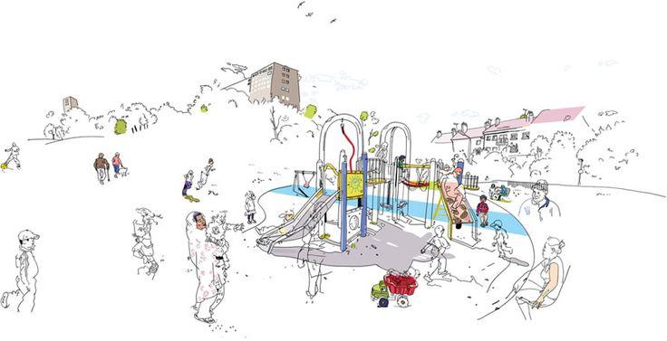 2-b_playground