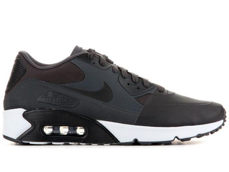 nike air max motion mens shoes black 2001 dodge