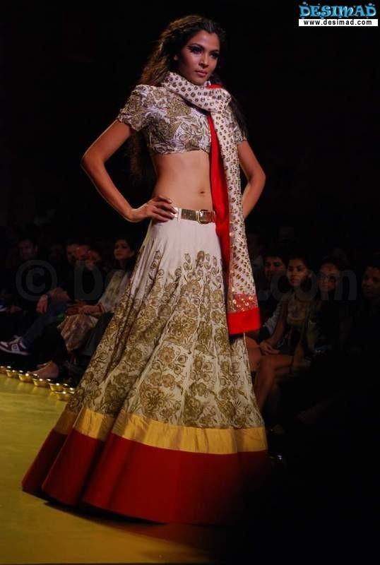anamika-khanna-lakme-india-fashion-week-2009-/anamika-khanna-showat-lakme-india-fashion-week__20090402131151.jpg