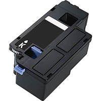 Dell E525w Black Laser Toner Cartridge