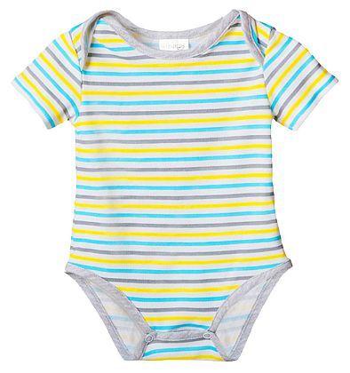 Baby boy set available here:  http://wondersfashion.pl/pack-bodysuits-for-boys-p-4.html?language=en