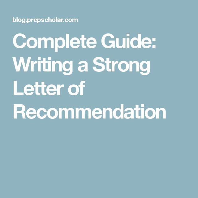 24 best @Random images on Pinterest Awareness ribbons, Birthdays - recoommendation letter guide