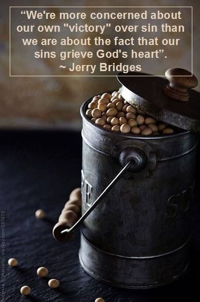 Pin By Karen Norton On Christian Quotes Beans Food Photography Food