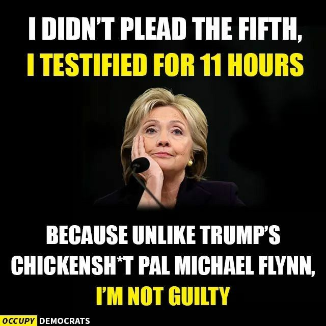 Executive Privilege Is Best Defined As: 255 Best Trumptards Images On Pinterest