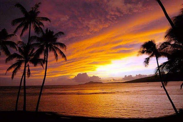 Hawaiian Islands Wallpaper | hawaii+beaches+wallpaper+hawaiian+islands.jpg