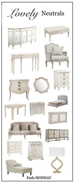 17 Best Images About High Point Furniture On Pinterest Hooker Furniture Furniture Upholstery