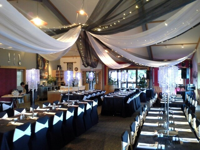 Filter room in Awatoto Hawkes Bay wine country spectacular room dressing by June Touch of elegance