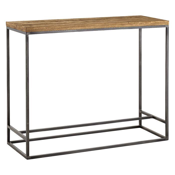 die besten 25 stehtisch b ro ideen auf pinterest bartheken design stehtisch ikea und ikea bar. Black Bedroom Furniture Sets. Home Design Ideas