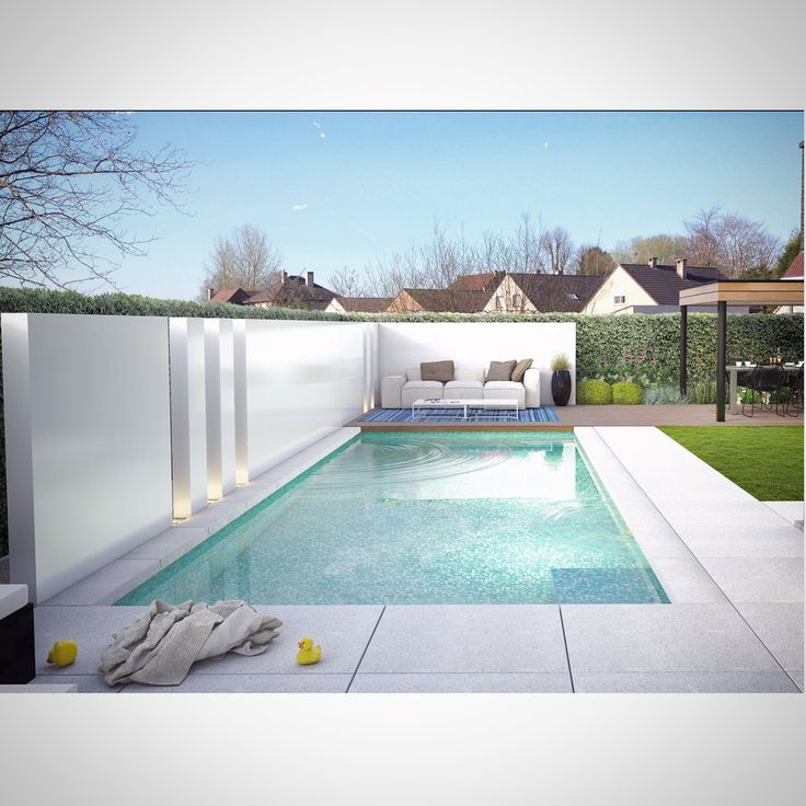 1000 images about timothy cools garden design 3d for 3d tuinarchitect