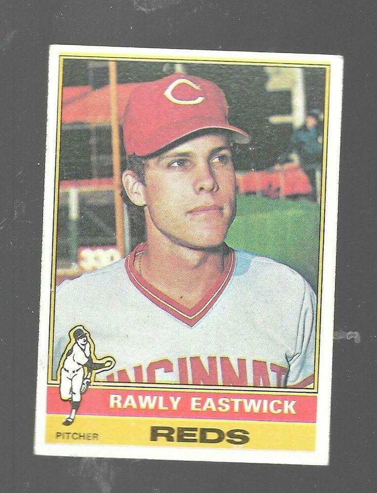 1989 upper deck baseball cards unopened