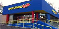 405 King St. North, Waterloo ON http://www.mastermindtoys.com/Help.aspx?topic=Store%20Locations