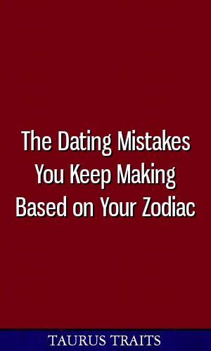 Taurus dating a leo