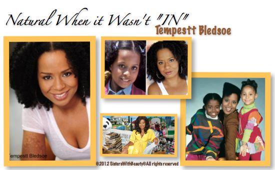 25+ best ideas about Tempestt bledsoe on Pinterest ...