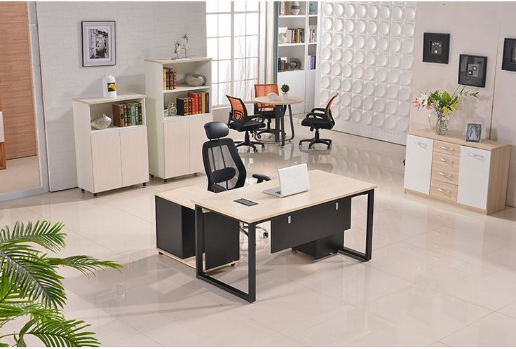 executive office furniture on pinterest office table design office