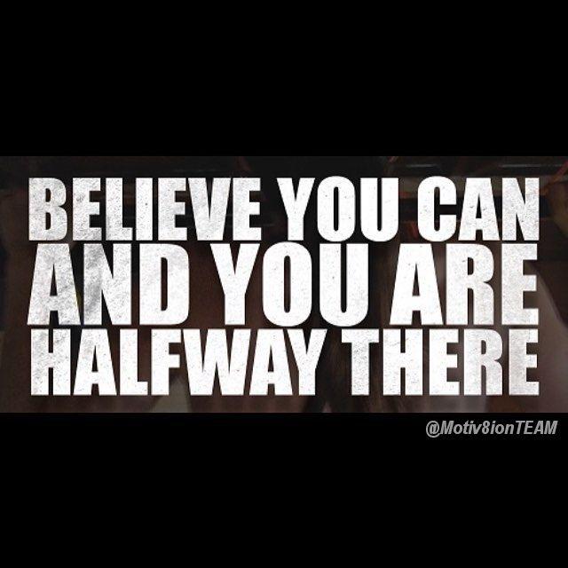 motiv8ionteam compete competitor athlete fitness motivation motivationalquotes fitnessmotivation motivational motivationmonday motivated gymmotivation weightlossmotivation staymotivated bodybuildingmotivation goals