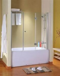 Bathroom Corner Shower Ideas 42 best bathroom tub/shower ideas images on pinterest | bathroom