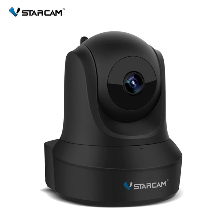 VStacam C29S 1080P Full HD Wireless IP Camera CCTV WiFi Home Security Camera System with iOS. Click visit to buy