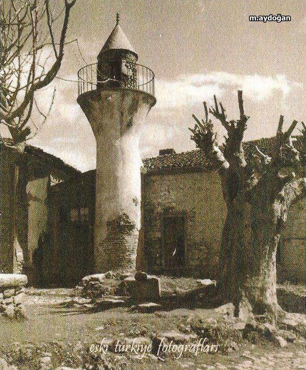 """İstanbul, Rumelihisarı nda Kaleağası Meydanı nda olan ve eski Hisarlılar arasında """"Dizdariye"""" adıyla anılan mescidin adı kesin olarak bilinmemektedir."""